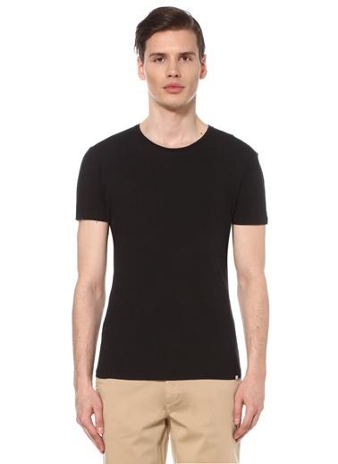 Tişört-Orlebar Brown